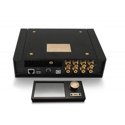 HDSP-Z8 V P192 PAD-A