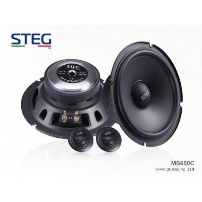 Steg MS 650C