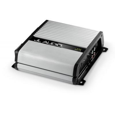 JL Audio JX-250.1D